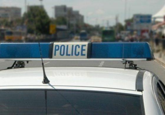 Младеж  крие дрога в колата  и  в дома  си в  Провадия