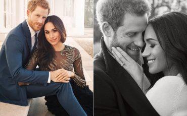 Les-photos-officielles-des-fiancailles-de-Meghan-Markle-et-du-prince-Harry (Small)