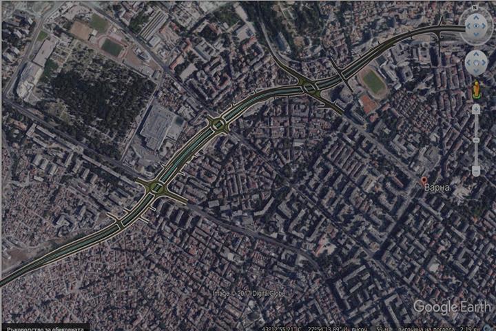 bulevard-levski-3-Small (Small)