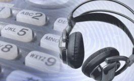 Властта призна: Антикорупционният закон ще доведе до поголовно подслушване