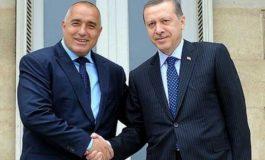 През 2018-а: Борисов първо отива в Истанбул