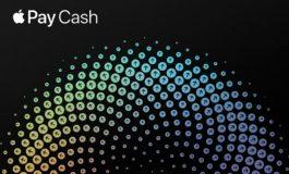 Потребителите на iPhone вече могат да превеждат пари през смартфона си