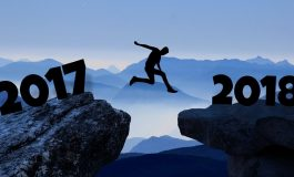 2017 година – най-силната икономически от кризата насам