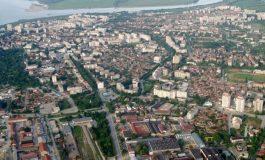 Китайски гигант иска да строи завод в Силистра