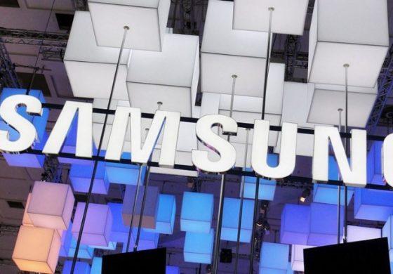 Samsung може да обяви бъдещия Galaxy S9 по-рано от очакваното