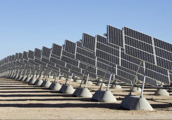 Китай обяви план за използване на чиста енергия за отопление