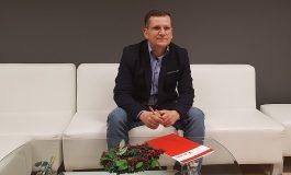 """IT индустрията в България вече не е """"low cost"""""""