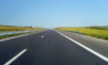 """Тръжните процедури за магистралата """"Русе - Велико Търново"""" ще тръгнат следващата година"""