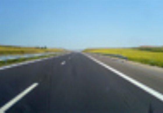 """Тръжните процедури за магистралата """"Русе – Велико Търново"""" ще тръгнат следващата година"""