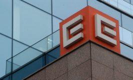 Пазарджишката фамилия Върбакови преговаря за българския бизнес на CEZ