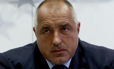 Бойко Борисов: На Балканите мирът е най-свещеното нещо, за което се борим