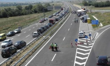 Не е за вярване какво страхотно нещо ще се появи на мястото на пътя Русе-Велико Търново