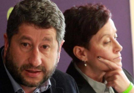 Агентурата на Сорос в България с поредна купчина пари