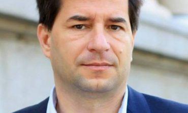 Д-р Борислав Цеков с убийствени думи към депутатите за Истанбулската конвенция, дава пример с Гиньо Ганев