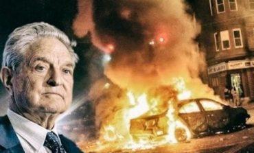 Слугите на чудовището Сорос в България атакуваха Тръмп с отровен залп!