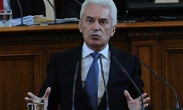Волен Сидеров: Петима от КЕВР саботират правителството