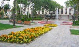 Община Белослав организира ритуал за вадене на Богоявленския кръст за Йордановден