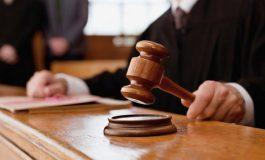 Съдят убийците на таксиметровия шофьор в Дългопол