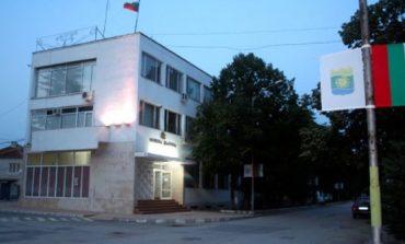 Център за социална рехабилитация и интеграция и офис за работа на хора с увреждания бе открит в Дългопол с тържествен водосвет