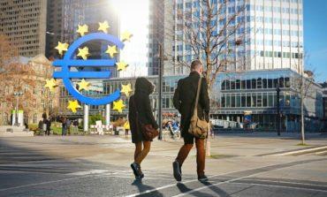 Немска партия: България е следващата Гърция