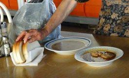 Община Дългопол осигурява топъл обяд на 100 души по проект, финансиран от Фонда за европейско подпомагане на най-нуждаещите се лица