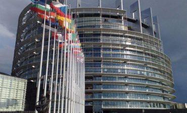 Определена е датата за следващите избори за Европейски парламент