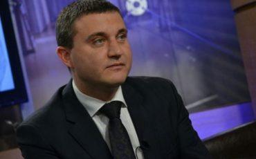Vladislav-Goranov2 (Small)