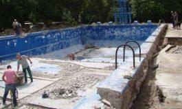 Открит плаж с басейн и игрище за плажен волейбол ще правят във Вълчи дол