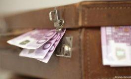 ЕС вади 9 държави от черния списък за данъчни убежища
