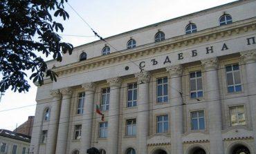 Цацаров започва акция срещу луксозните коли и имоти