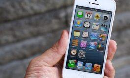 Apple въвежда полезна функция след скандала с батериите