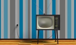 3 телевизора, които ще променят гледането на филми
