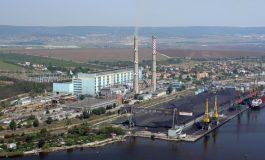Пристанището на ТЕЦ-Варна ще приема кораби от лятото