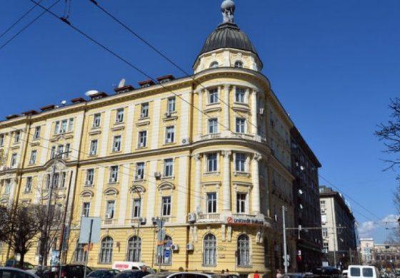 """Фонд, свързан с """"Химимпорт"""", придобива """"Къмпинг Градина"""" за 3.5 млн. евро"""