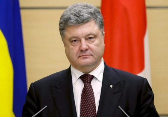 Стратегически план на Москва погребва режима на Порошенко