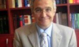 Проф. Калайджиев и д-р Таня Бузева: Съдружници и акционери не носят отговорност за неплатени заплати