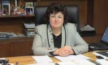 Красимира Анастасова, кмет на Долни чифлик: Има достъп до всички населени места в общината, няма постъпили сигнали за населени места без ток и вода
