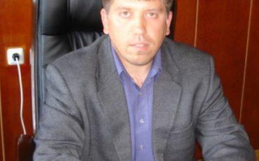 Айхан_Хашимов (Small)