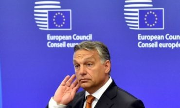 Виктор Орбан: След Brexit ЕС трябва да се разшири към Балканите