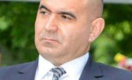 """Димитър Димитров, кмет на Ветрино: Одобрена е стратегията на Местната инициативна група """"Възход – Провадия, Ветрино, Вълчи дол"""""""