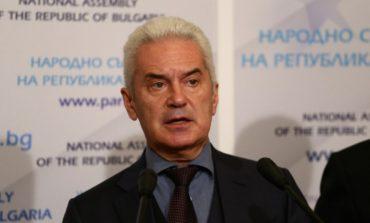 Сидеров за Борисов и Истанбулската конвенция: Гласът на народа беше чут!