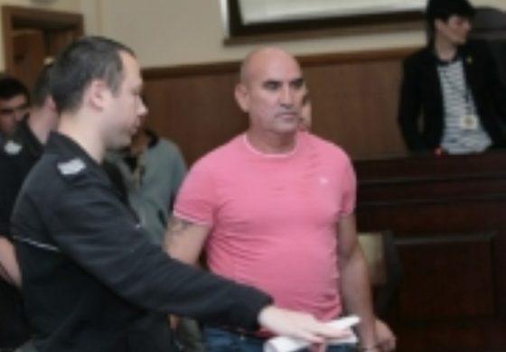 Ценко Чоков не е кмет на Галиче
