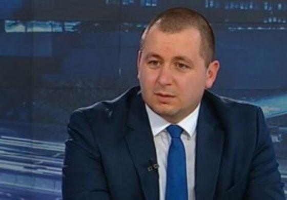 Николай Александров от АТАКА: Имаме достатъчно закони, не ни трябва Истанбулска конвенция