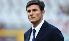 Легендарният  Санети  с  призив  към  децата: Елате  в  Бяла! Станете  част  от  Inter  Academy  Camp!