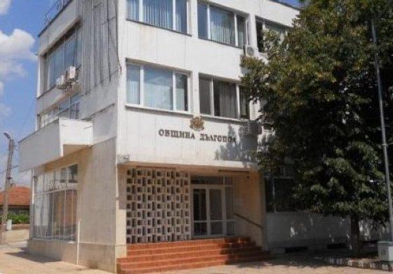 Инж. Георги Георгиев, кмет на Дългопол: Два социални проекта сме осъществили до момента, кандидатстваме за трети