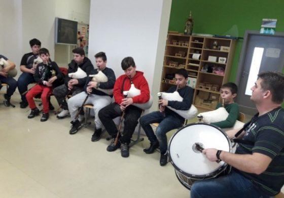 """Събраха над 700 деца от цяла България в СОК """"Камчия"""""""