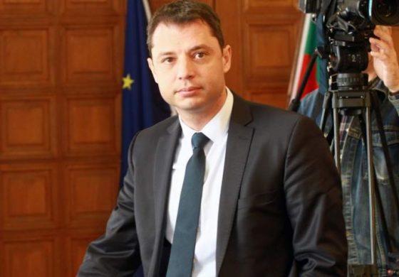ГЕРБ предлагат промени в Закона за енергетиката