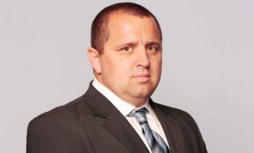 Данаил Йорданов, ОбС – Суворово: Нова детска площадка ще бъде изградена в село Чернево по предложение на съветниците от ГЕРБ