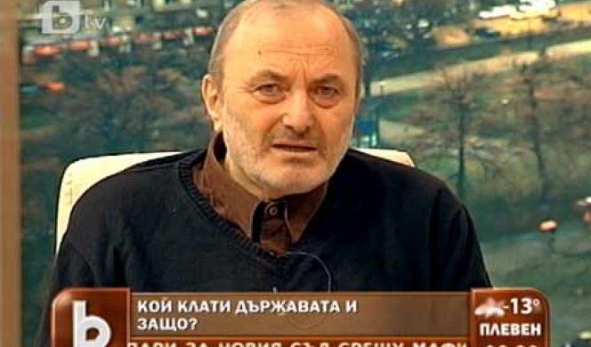 Nikolaj-Mihajlov2 (Small)