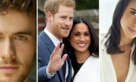 Разказват любовната история на принц Хари и Меган Маркъл във филм